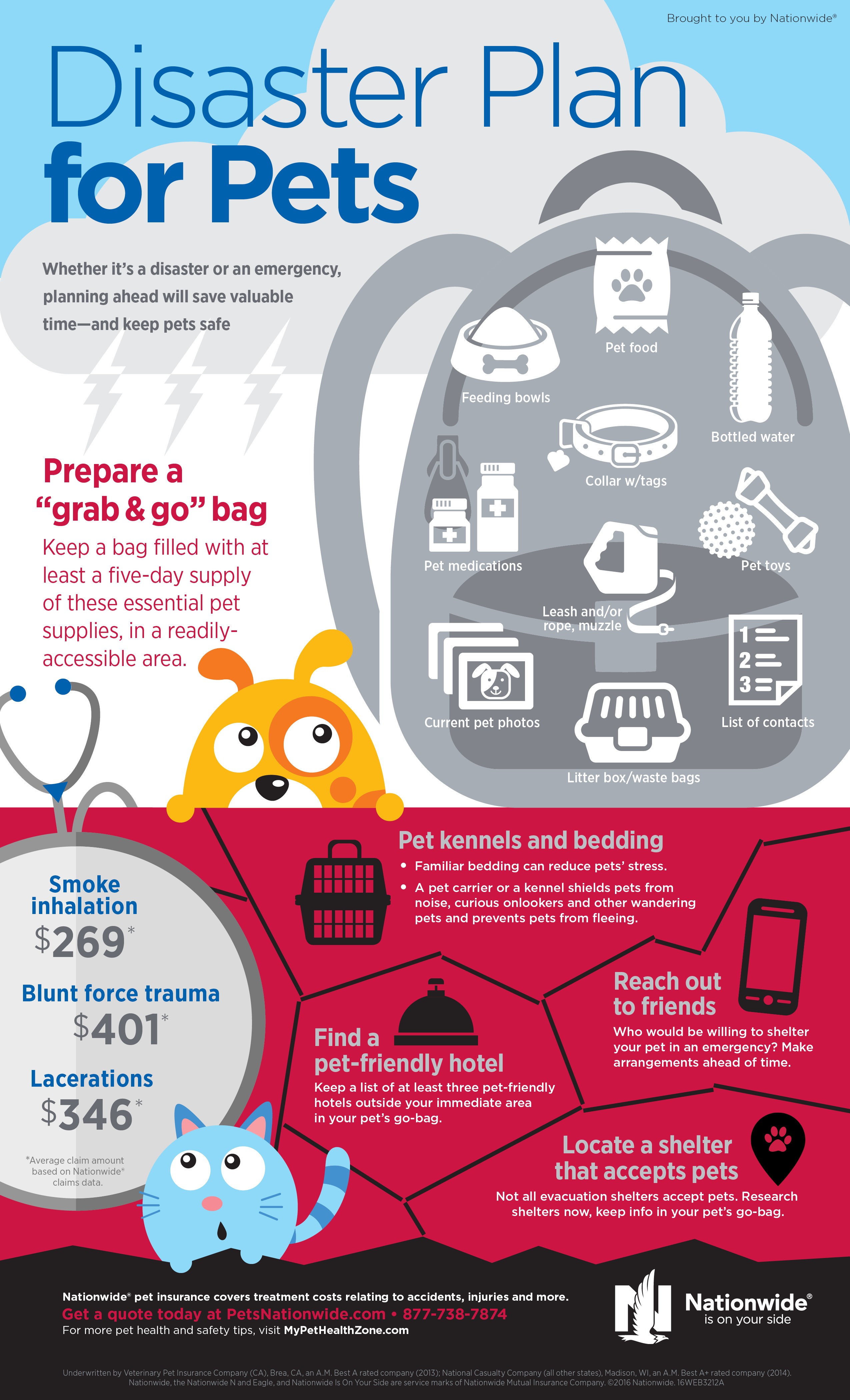 3212A_Pet Disaster Prep Infographic